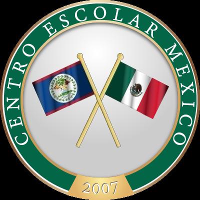 Centro Escolar Mexico Junior College