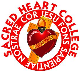 Sacred Heart Junior College