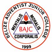 Belize Adventist Junior College