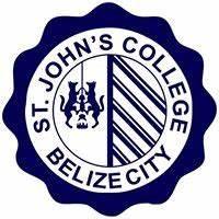 St. Johns Junior College